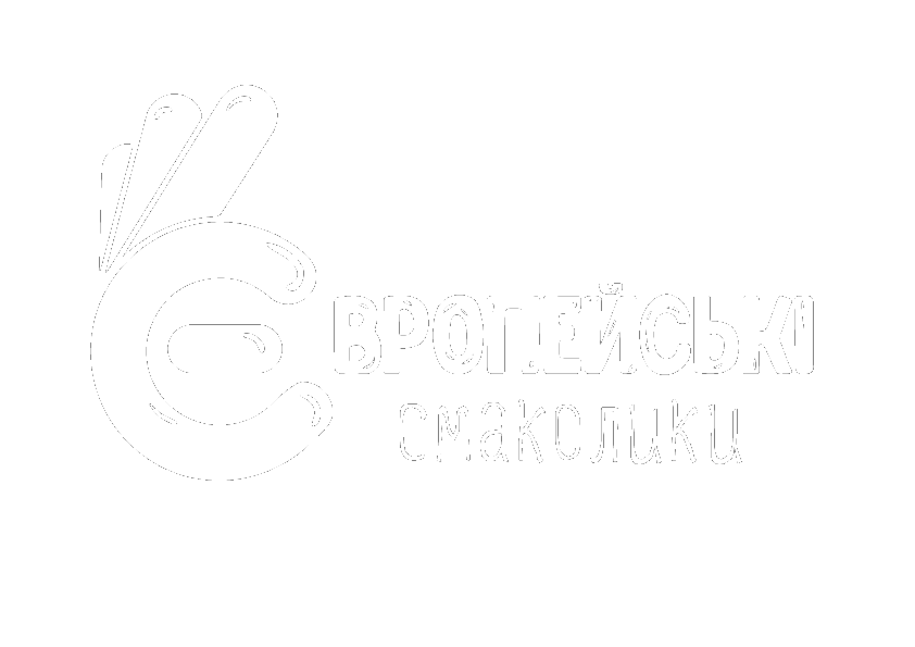 Смаколики